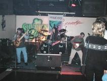 Sheahan's Pub